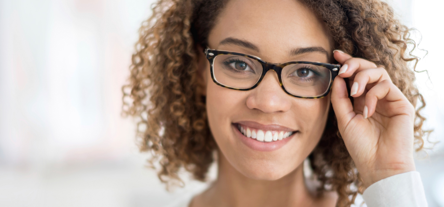 Schedule An Appointment Midwest Eye Consultants