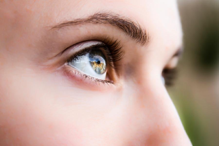 dry-eye-2