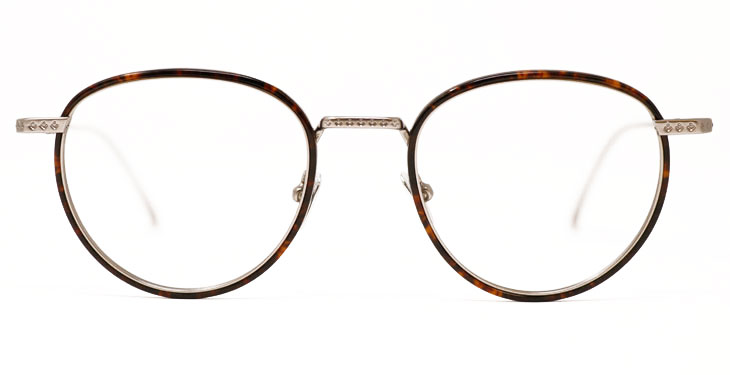 Lacoste L2622 Eyewear from Novak Djokovic collection