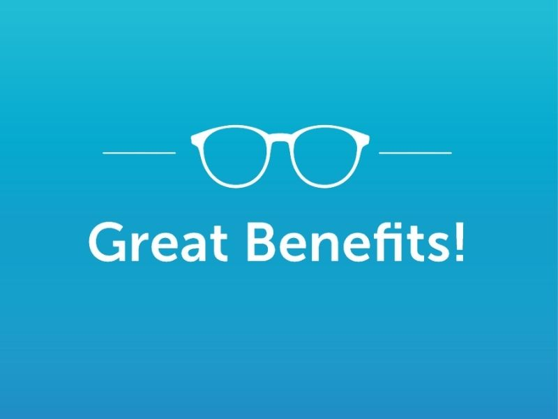 benefits-career-page