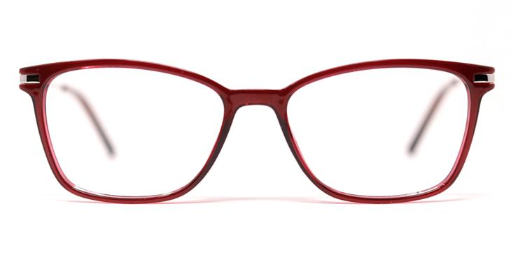 Calvin Klein CK20705 Women's Eyeglasses | Front View